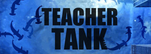 TeacherTank